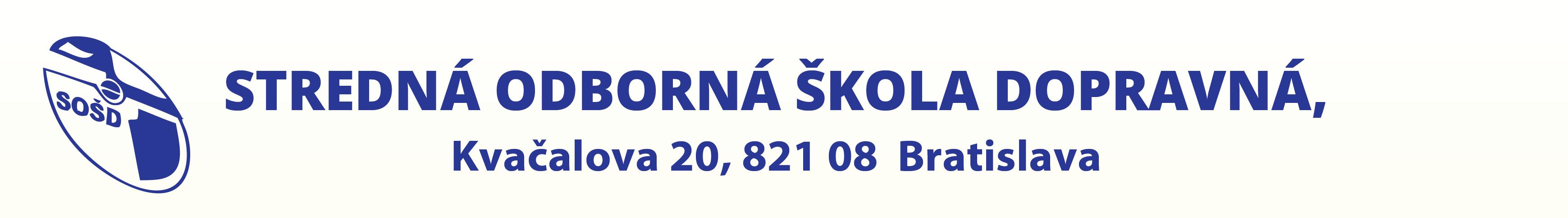 sosdba.sk